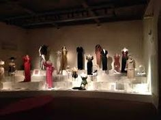 Image result for museo salvatore ferragamo