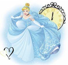 Disney Princess Cinderella, Disney Princesses, Disney Characters, Disney Girls, Disney Art, Rapunzel, Cinderella Wallpaper, Handsome Prince, Walt Disney Company