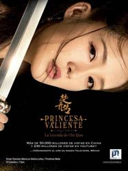 Princesa Valiente 5 Audio Latino Dorama Online Gratis Audio Latino, Online Gratis, China, Messages, Revenge, Female Assassin, Korean Dramas, Text Posts