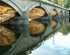 Foto e Immagini di Londra: Foto Scorcio caratteristico