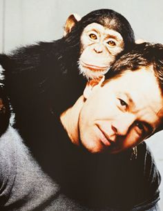 mark wahlberg planet of the apes