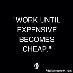 #motivation :