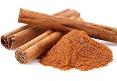 With us, you can able to buy Ceylon Cinnamon powder online in the UK from the comfort of your home. So, buy Ceylon Cinnamon powder and use in a variety of dishes for aromatic and medicinal purposes. Cinnamon Quill, Real Cinnamon, Cinnamon Leaf Oil, Cassia Cinnamon, Cinnamon Syrup, Cinnamon Tea, Apple Cinnamon, Ceylon Cinnamon Sticks, Ceylon Cinnamon Powder