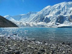 18 Places to See in Nepal Before You Die | Nepal's Prettiest Places