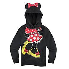 Fleece & Outerwear | Clothes | Women | Disney Store