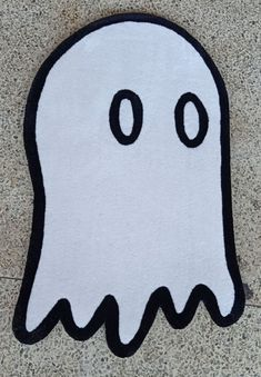 Custom Wool Rugs can come in the most peculiar of shapes and sizes! 👻 Call is today and find out what we can create for you. Wool Rugs, Custom Rugs, Print Logo, Custom Design, Kids Rugs, Shapes, Printed, Create, Art