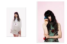 cool grimes - Google Search