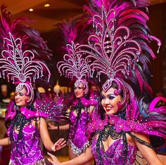 Cash Ville Casino Crown, Wreaths, Halloween, Decor, Decorating, Door Wreaths, Deco Mesh Wreaths, Inredning, Interior Decorating