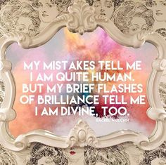 Mistakes, Life Quotes, Revenge, Quotes About Life, Quote Life, Living Quotes, Quotes On Life, Life Lesson Quotes