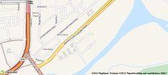 Madhava, Bandra Kurla Complex, Bandra East, Mumbai 400051 in Mumbai, India | MapQuest