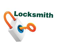 Locksmith Los Angeles service all leading brands of residential and commercial repair services. You won't find other local locksmith offering as we are.#LocksmithLosAngeles #LocksmithLosAngelesCA #LosAngelesLocksmith #LocksmithinLosAngeles #LocksmithinLosAngelesCA