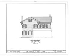 1280px-Christian_F._Philips_House,_120_Saint_James_Street,_Kingston,_Ulster_County,_NY_HABS_NY,56-KING,18-_(sheet_7_of_9).png 1,280×1,007 pixels