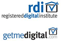 Registered Digital Institute (RDI) Offers Membership Discount to HiddenWires Readers