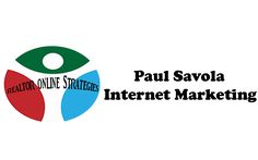 Social Media Setup Services Pricing start as low $300 one-time fee! Paul Savola sets up social media profiles to help build your brand online.