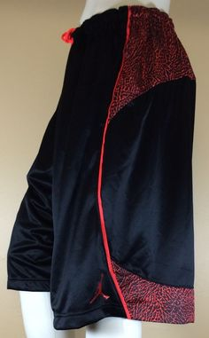 nike air max rotation faible - Basketball Shorts on Pinterest | Basketball Shorts, Jordans and ...
