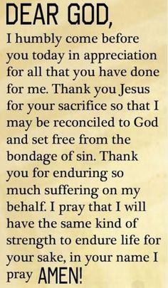 Hubly lord. On prayer