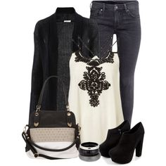 Untitled #70, created by charliiegurl on Polyvore