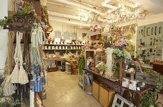 iemoが実店舗をオープン!「Decor Tokyo」で暮らしのアイデアを手に入れよう | iemo[イエモ]