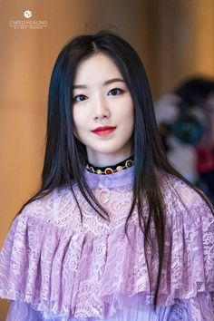 dedicated to female kpop idols. Kpop Girl Groups, Korean Girl Groups, Kpop Girls, Snsd, Divas, Homo, Soo Jin, Soyeon, Girl Bands