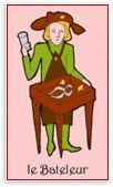 Tarot gratuit: Tirage de tarot divinatoire - aufeminin
