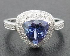 Save A Lot Size 9.75 2012 Ne... http://www.jeremiahjewelry.online/products/9-75-2012-new-design-14kt-white-gold-1-56ct-blue-tanzanite-amp-diamond-ring-free-shipping-wholesale?utm_campaign=social_autopilot&utm_source=pin&utm_medium=pin @JeremiahJewelry.Online