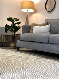 Authentic Home Deocr Boutique. A Handpicked Collection of Unique furniture, natural Home Accessories & Modern Rustic Homewares from scandinavia to the côte d'azur. Newquay, Interior Design Studio, Unique Furniture, Modern Rustic, Cornwall, Home Accessories, Love Seat, Couch, Home Decor