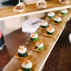 Word is out @tony_rosacci_catering will be attending the 2017 #wineandnoshbridalshow at @sprucemountainranch January 21st. RSVP to rsvp@sarahvieraevents.com #esteemedvendor #topcaterer #deliciousnosh #nosh Bridal Show, Bridal Style, Rsvp, Catering, January, 21st, Wine, Catering Business, Gastronomia
