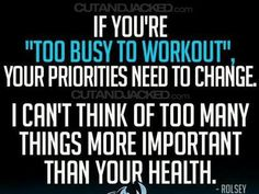 New Fitness Challenge groups forming! Contact me at mailto:lesliepatt… for mor… - Health Sport Motivation, Fitness Motivation Quotes, Health Motivation, Weight Loss Motivation, Exercise Motivation, Exercise Quotes, Fitness Memes, Workout Quotes, Weight Loss Inspiration