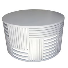 Anyon-design-round-white-mondrian-coffee-table-furniture-coffee-and-cocktail-tables-metal-modern