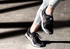 adidas-ultra-boost-collective-stella-mccartney-2