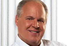 Rush Predicts What Will Happen if Trump Wins | American Action News