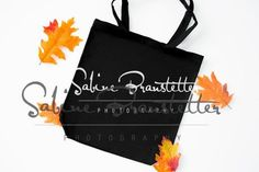 """Styled Stock Photography """"Trick Or Treat"""" Mockup-Digital File Black Halloween Candy Bag Fall Purse Mock Up - Rebel Without Applause Halloween Candy Bags, Fall Halloween, Fall Bags, Cricut Design, Trick Or Treat, Photography Tips, Mockup, Purses, Digital"""
