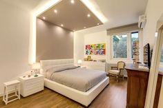 Camere Da Letto Da Sogno Moderne : Fantastiche immagini su camera da letto nel bedroom