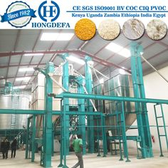 Good quality of flour mill machine | Lila Wei | Pulse | LinkedIn