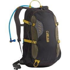 CamelBak Rim Runner 100 oz  Backpack LicoriceTamarac ** You can get more details by clicking on the image.Note:It is affiliate link to Amazon.