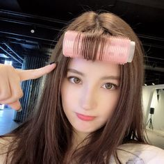 Ulzzang Korea, Ulzzang Girl, Korean Girl, Asian Girl, Makeup Korean Style, Have A Happy Day, Bad Girl Aesthetic, Kpop, Pretty And Cute