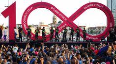 Giro de Italia: Comienza el Giro 100: Islas, volcanes y revolcones   Marca.com http://www.marca.com/ciclismo/giro-italia/2017/05/05/590c137aca47418a138b45ed.html