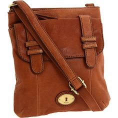 Looking for a Cross Body that would make travel easier. This is a possibility.