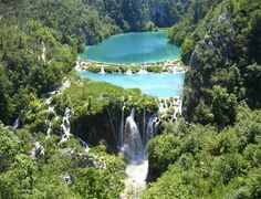 National Park UNA - Pearl of Bosnia and Herzegovina   Sarajevo Funky Tours