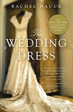 The Wedding Dress - http://www.darrenblogs.com/2016/08/the-wedding-dress-2/