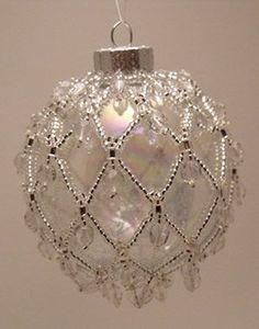 Mark Roberts Christmas Ornaments | King's Jewel Collection ...