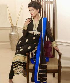 We are displaying the latest Anarkali collection 2014 endorsed by #SunnyLeone. Get Flat 16% OFF on Designer Anarkali Suits, Anarkali Dresses Online at best prices. Click here to shop:- http://www.shoppers99.com/all_sales/sunny_leone_designer_anarkali_collection