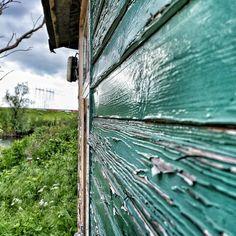 Fort beneden Lent by bouwman73