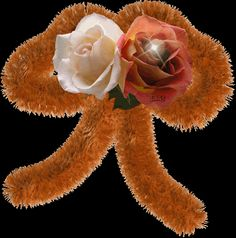 enviar bellas diapositivas de hermosas flores