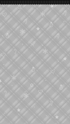 It's almost Christmas! I just want to wish everyone a very Merry Christmas & a wonderful New Year! New Year Wallpaper, Holiday Wallpaper, Holiday Backgrounds, Very Merry Christmas, Christmas And New Year, Christmas Holidays, Pattern Wallpaper, Wallpapers, Walls