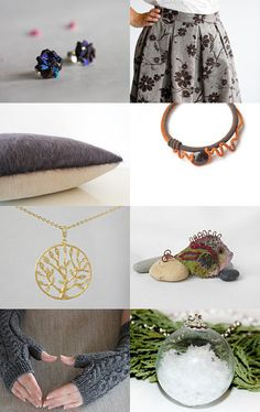 Gifts for her by Andriana on Etsy--Pinned with TreasuryPin.com