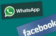 Facebook Warned to Maintain Privacy of Users After WhatsApp Purchase