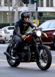 <3 Ryan Reynolds