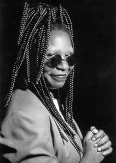 'Normal is just a cycle on the washing machine.' - Whoopie Goldberg. S)