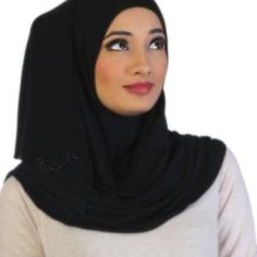 Stand out with a designer jersey cotton hijab scarf from Kashkha only for the Hijabi Fashionista.  #myrrhshop #onlineshoppingnetwork #onlineshopping #onlineshop #buymuslimwear #fashionforwomen #KashkhaJerseyCottonReadytoWearInstantHijabScarf http://fashionforwomen.myrrhshop.com/product/kashkha-jersey-cotton-ready-to-wear-instant-hijab-scarf/